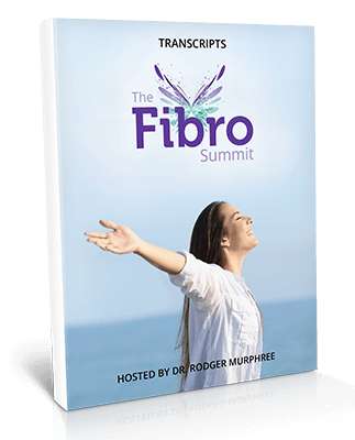 Fibro Summit - Transcripts